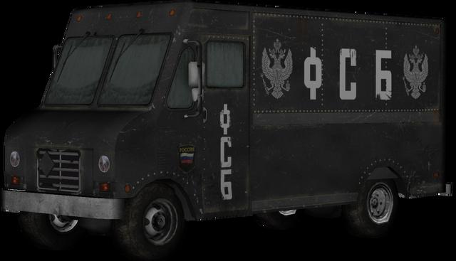 File:FSB SWAT Van MW2.png