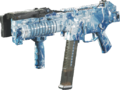 HVR Frosted IW.png