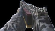 M1014 Digital CoD4