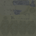 M67 grenade col.png
