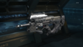 Weevil Gunsmith model Long Barrel BO3.png