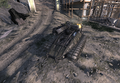Destroyed UGV MW3.png