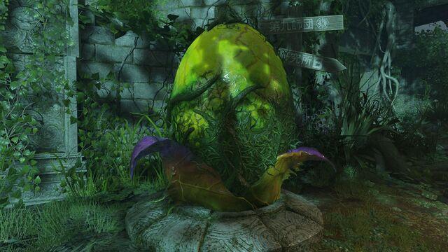 File:Herbal Remedy achievement image BO3.jpg