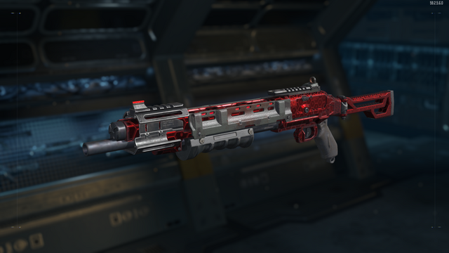 File:KRM-262 Gunsmith Model Red Hex Camouflage BO3.png
