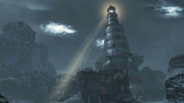 File:Lighthouse Call of the Dead BO.jpg