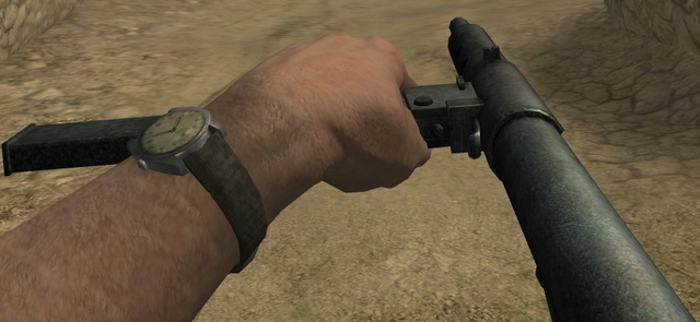 File:Sten 2.png