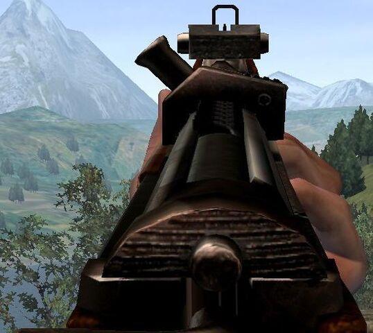 File:Gewehr 43 Iron Sights UO.jpg