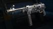 HG 40 Gunsmith model BO3