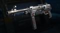 HG 40 Gunsmith model BO3.png