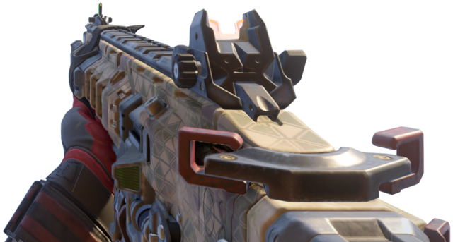 File:ICR-1 Woodlums BO3.png
