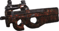 P90 Regal MWR.png