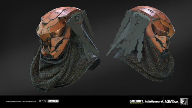 File:Phantom head concept IW.jpg