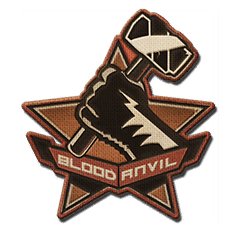 File:Blood Anvil Patch IW.png