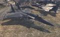 F-15 Boneyard.png