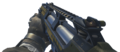 S-12 Galant AW.png