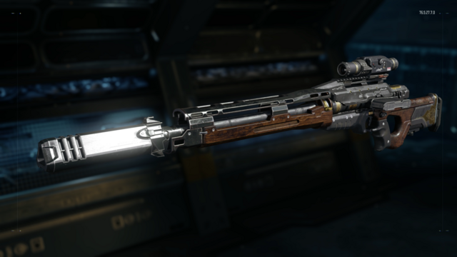 File:Drakon Gunsmith model Silencer BO3.png