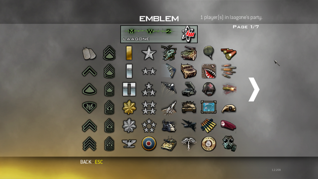 File:Emblem screen page 1 MW2.png