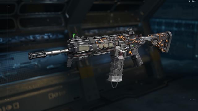 File:ICR-1 Gunsmith Model Cyborg Camouflage BO3.png