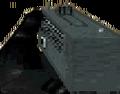 MAC-10 CoD4DS.png