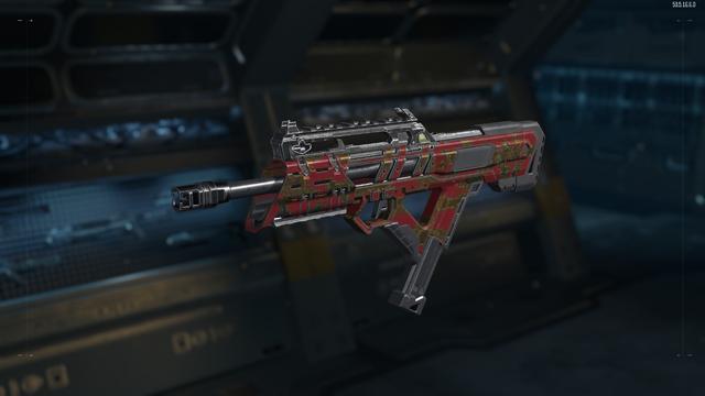 File:Vesper Gunsmith Model Inferno Camouflage BO3.png
