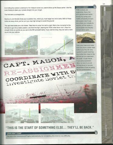 File:CoD-BO Prestige Guide Mission5 Page 10.jpg