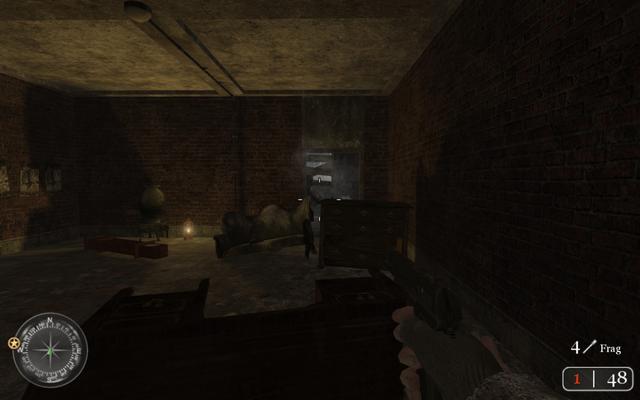 File:Comrade Sniper junk soldiers CoD2.png