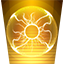 EMP Icon.png