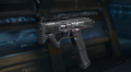 L-CAR 9 Gunsmith model BO3