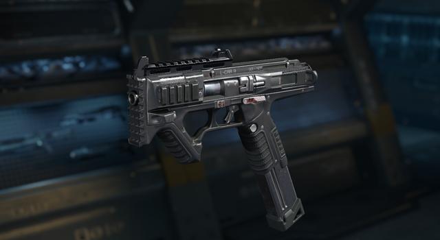 File:L-CAR 9 Gunsmith model BO3.png