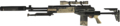 M14 EBR Silencer 3rd Person MW3.png