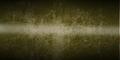 Thumbnail for version as of 15:27, November 21, 2010