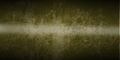 Menu mp weapons camo olive.png