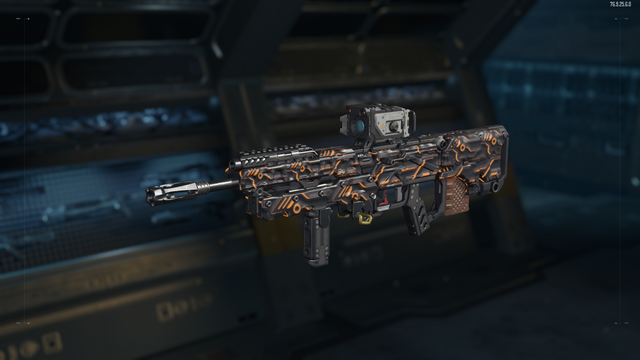 File:P-06 Gunsmith Model Cyborg Camouflage BO3.png