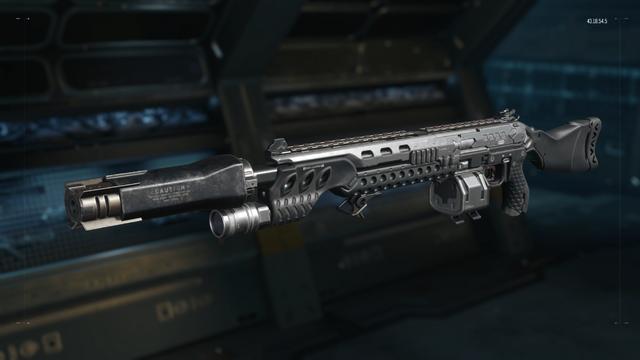File:205 Brecci Gunsmith model Silencer BO3.png