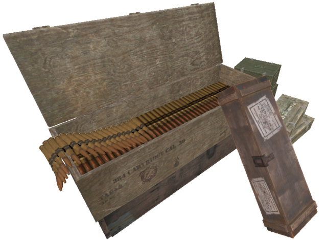 File:COD7AMMOBOX.png