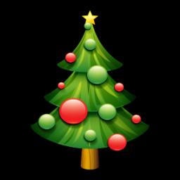 File:Christmas-Tree-icon.png