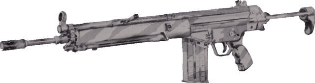 File:G3 Winter Tiger MWR.png
