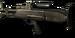 HS10 menu icon BO