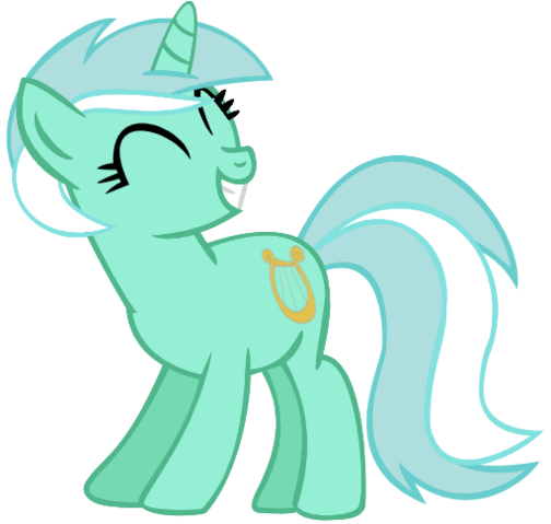 File:Happy Lyra.png