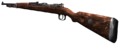 Kar98k Third Person CoD3.png