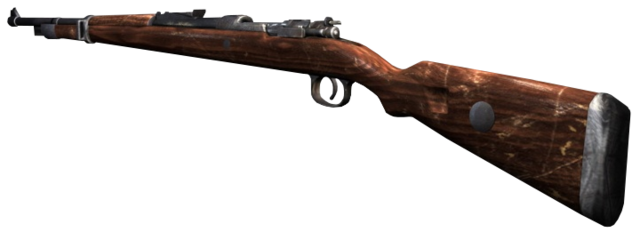 File:Kar98k Third Person CoD3.png