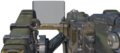 L4 Siege Sights BO3.png