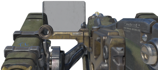 File:L4 Siege Sights BO3.png