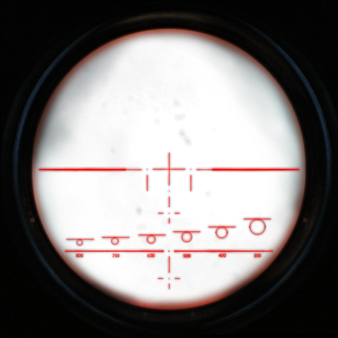 File:M14 night vision scope overlay CoD4.png