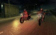 Motorbikes U.S.S.D. BO