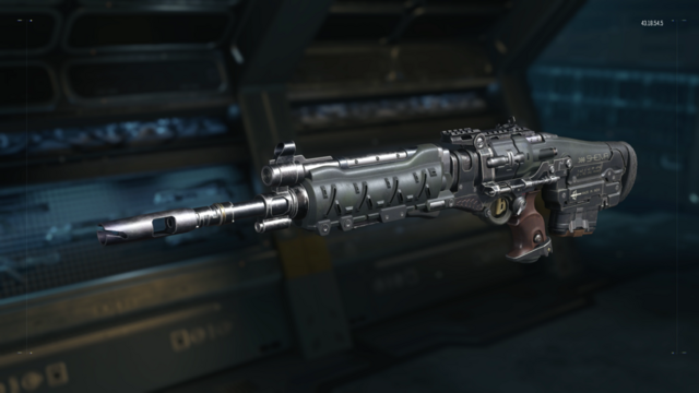 File:Sheiva quickdraw BO3.png