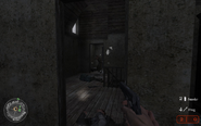 Silopostupperleft