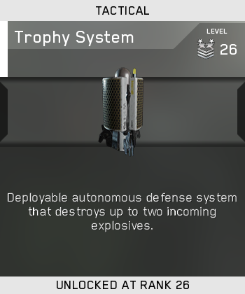 File:Trophy System Unlock Card IW.png