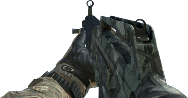 File:USAS 12 Hex MW3.png