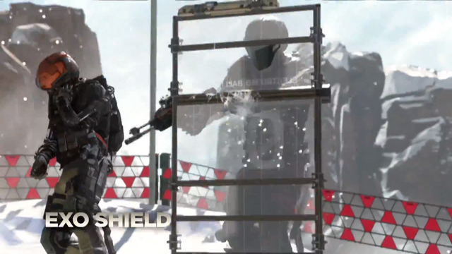 File:Exo Shield Third person AW.png